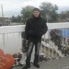 andrey, 32, Rodionovo-Nesvetayskaya