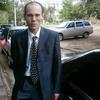 tim, 32, г.Алексеевская