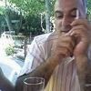 suren sargsyan, 52, г.Ереван