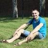 Дмитрий, 25, г.Нижний Новгород