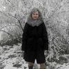Оксана, 37, г.Запорожье