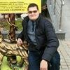 Николай, 30, г.Харьков