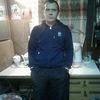 Евгений, 34, г.Новосибирск