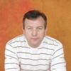 Валерий, 56, г.Донецк