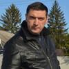 АЛЬБЕРТ УФА, 43, г.Уфа