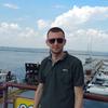 Андрей, 28, г.Жмеринка