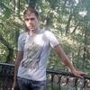 алексей никулкин, 30, г.Самара
