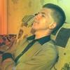 Александр, 22, г.Южа