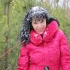 Ирина, 44, г.Игрим