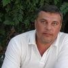 НИКОЛАЙ, 54, Донецьк