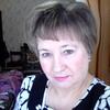 Валентина, 67, г.Саранск