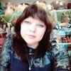 Надежда, 34, г.Усолье-Сибирское (Иркутская обл.)