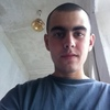 Слава, 19, г.Барнаул