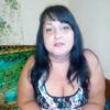 Виктория, 26, г.Хорол