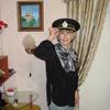 Ирина, 66, г.Казань