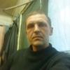 sergei leshonkov, 38, г.Рыбинск
