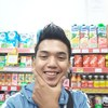 Didi Prasetyo, 20, г.Джакарта