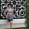 Татьяна, 41, г.Балахна