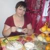 Надежда, 41, г.Сыктывкар