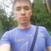 Мурад, 24, г.Кострома