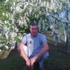 Геннадий, 53, г.Армавир