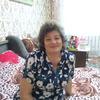 Лидия, 58, г.Иваново