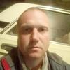 Максим, 31, Каховка