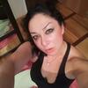 Tatiana, 37, г.Новополоцк