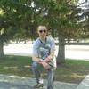 иван, 34, г.Петропавловск