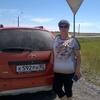 ЛЮБОВЬ, 48, г.Сибай