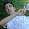shako, 18, г.Тбилиси