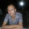 руслан, 21, г.Зарафшан