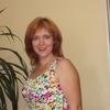 Ольга, 39, г.Саратов
