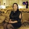 Анастасия, 37, г.Красногорск