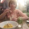 лариса, 53, г.Владивосток
