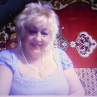 ТАТЬЯНА, 60 лет, Овен, Рышканы