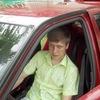 Vadim, 33, Lukoyanov