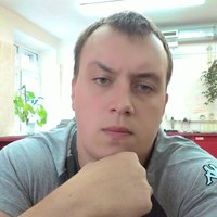 Дмитрий, 33 года, Лев, Москва