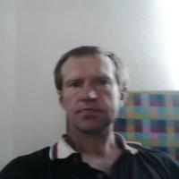 Дмитрий, 40 лет, Рыбы, Брянск