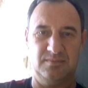Сергей 49 Темрюк
