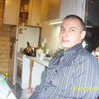 Сергей, 34 года, Близнецы, Череповец