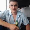Максим, 33, г.Чаплинка