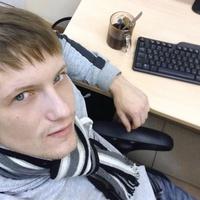 дима, 35 лет, Овен, Пушкино