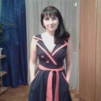 Наталья, 39 лет, Водолей, Москва