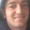 Алик, 39, г.Махачкала