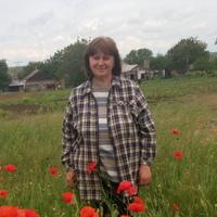 Татьяна, 56 лет, Водолей, Мариуполь