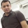 romeo, 27, г.Читтагонг