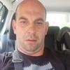 Mladen, 42, Cherkessk