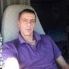 Andrey, 46, Dalneretschensk