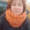 Ирина, 52, г.Реутов